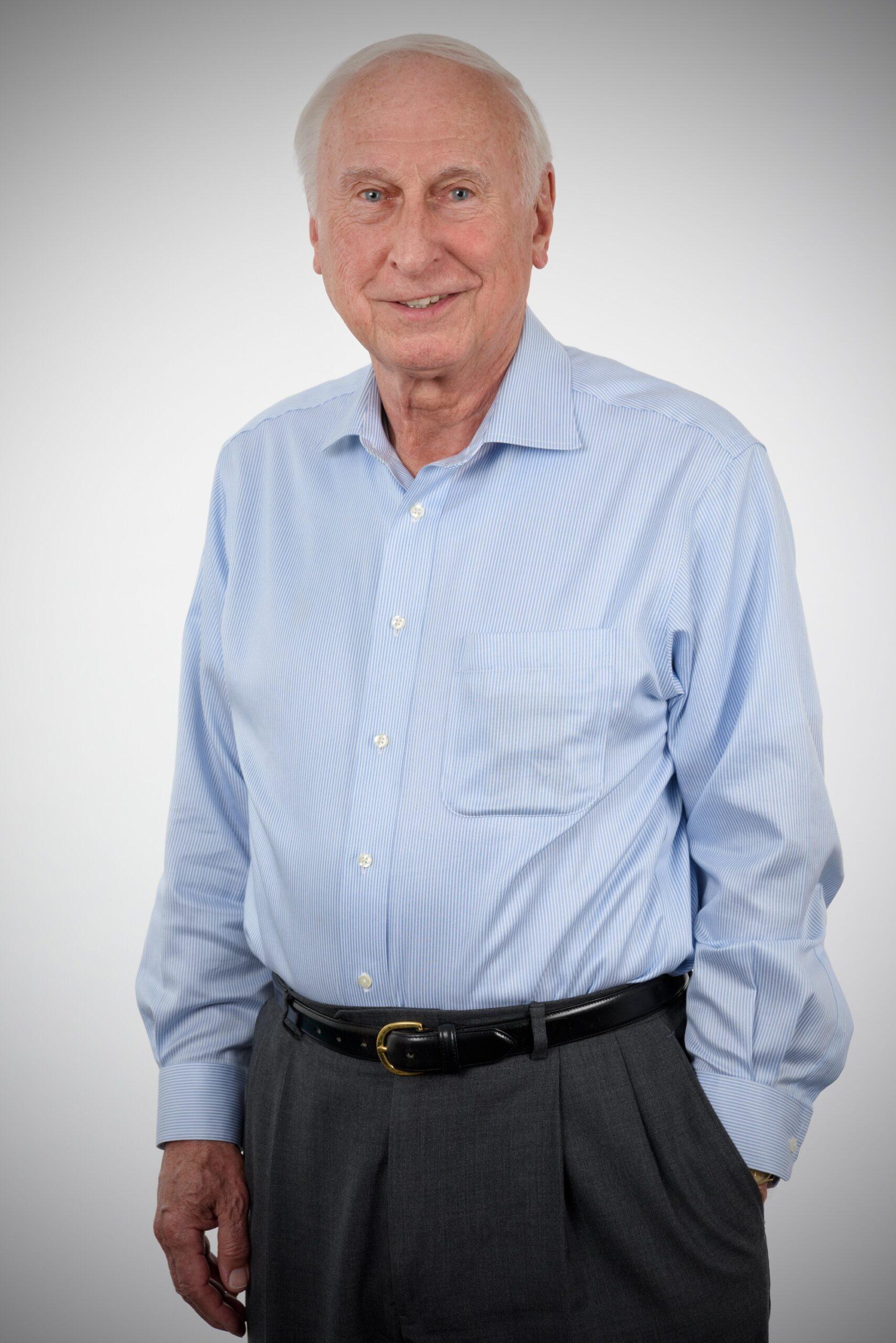 Ray Stata Director Humatics